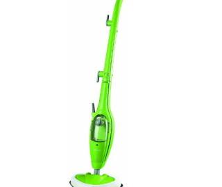 original-02626-cleanmaxx-dampfreiniger
