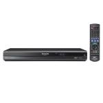 panasonic-dmr-eh545egk-dvd-recorder