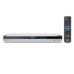 panasonic-dmr-eh545egs-dvd-recorder