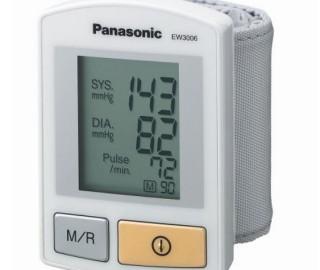 panasonic-ew3006-blutdruckmessgeraet