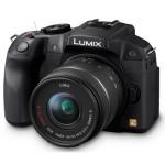 panasonic-lumix-dmc-g6keg-k-systemkamera