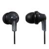 panasonic-rp-hje120e1k-in-ear-kopfhoerer