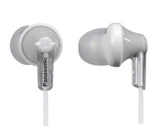 panasonic-rp-hje120e1s-in-ear-kopfhoerer