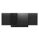 panasonic-sc-hc38eg-k-micro-stereoanlage