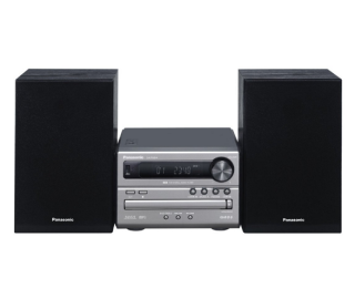 panasonic-sc-pm04eg-s-micro-stereoanlage