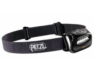 petzl-tikka-2-grey-stirnlampe