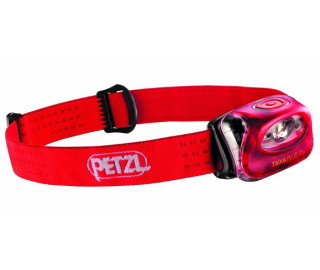 petzl-tikka-2-plus-stirnlampe