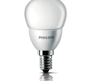 philips-4-w-led-birne-e14-19562700