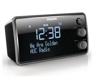 philips-ajb355212-radiowecker