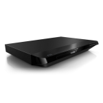 philips-bdp210012-blue-ray-player