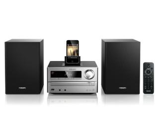 philips-dcm2020-stereoanlage