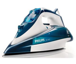 philips-gc441002-buegeleisen