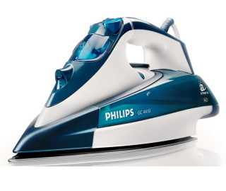 philips-gc441002-dampfbuegeleisen