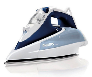philips-gc441022-azur-buegeleisen