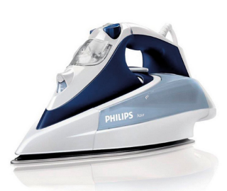 philips-gc441022-azur-dampfbuegeleisen