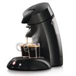 philips-hd-781060-senseo-kaffeepadmaschine