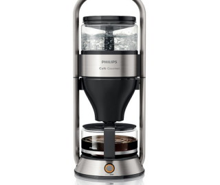 philips-hd541200-avance-kaffeemaschine