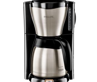 philips-hd754620-kaffeemaschine