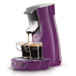 philips-hd782540-senseo-viva-cafe-kaffeepadmaschine