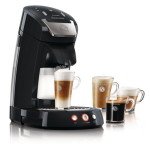 philips-hd785460-senseo-latte-select-kaffeepadmaschine