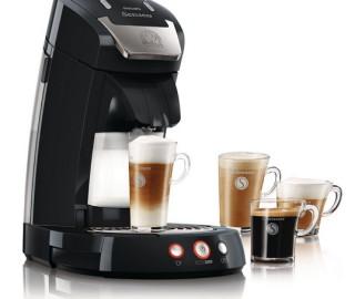 philips-hd785460-senseo-latte-select-kaffeepadmaschine