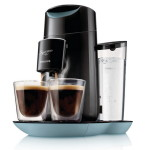 philips-hd787060-senseo-twist-kaffeepadmaschine