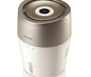 philips-hu480301-luftbefeuchter