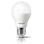 philips-led-birne-9-5-watt-ersetzt-60w-e27-19302900