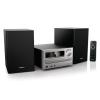 philips-mcm200012-stereoanlage