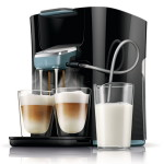 philips-senseo-hd785560op-latte-duo-kaffeepadmaschine