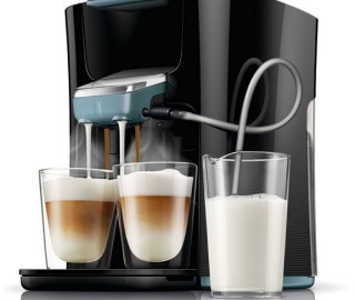 philips-senseo-hd785560op-latte-duo-kaffeepadmaschine