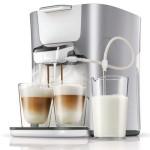 philips-senseo-hd785720op-latte-duo-kaffeepadmaschine