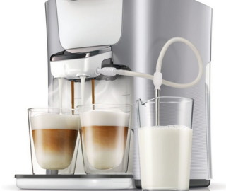 philips-senseo-hd785720op-latte-duo-kaffeepadmaschine