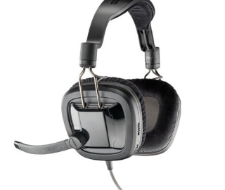 plantronics-gamecom-380-headset