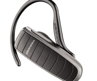 plantronics-ml20-bluetooth-test
