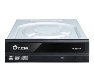 plextor-px-891sa-dvd-brenner