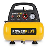 powerplus-powx1720-kompressor