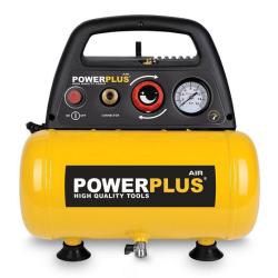 powerplus-powx1720-kompressor