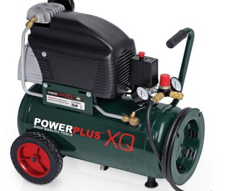 powerplus-powxq8105-kompressor