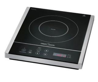 profi-cook-pc-eki-1034-induktionsfeld