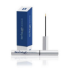 revitalash-advanced-universal-mascara