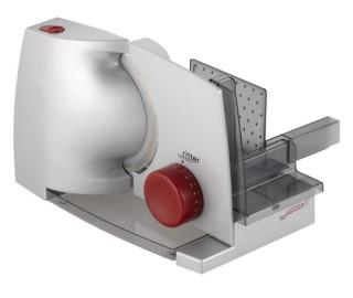 ritter-compact-1-allesschneider