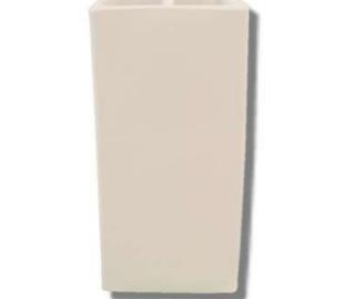 roemertopf-verdunster-bianka-luftbefeuchter