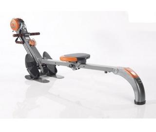 rudergeraet-rower-ngym-br-3010-rudergeraet