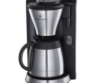 russell-hobbs-18374-56-fast-brew-kaffeemaschine