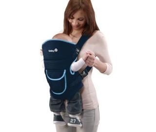 safety-1st-26894003-youmi-babytrage
