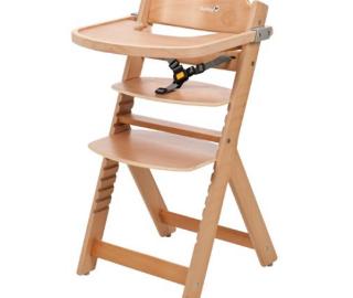 safety-1st-27630101-timba-hochstuhl