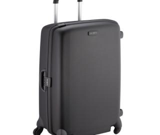 samsonite-flite-young-spinner-8231-koffer