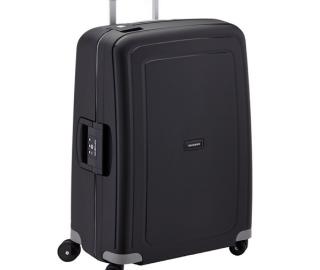 samsonite-scure-spinner-6925-koffer