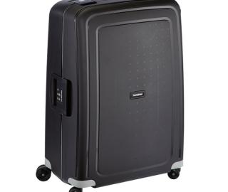 samsonite-scure-spinner-7528-koffer